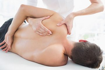 neuromuscular-massage
